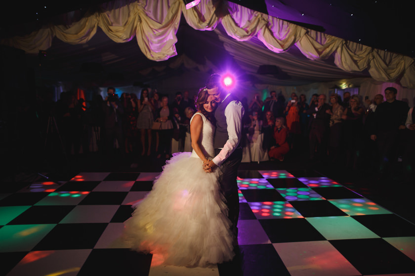 soughton-hall-wedding-photos-094