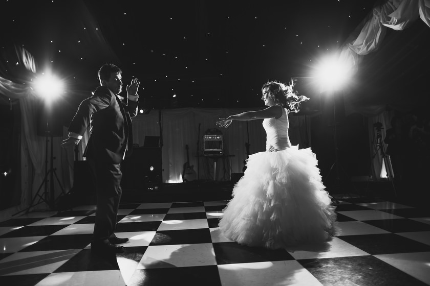 soughton-hall-wedding-photos-098