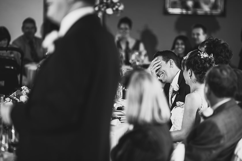 Cheshire Wedding Photographers 008