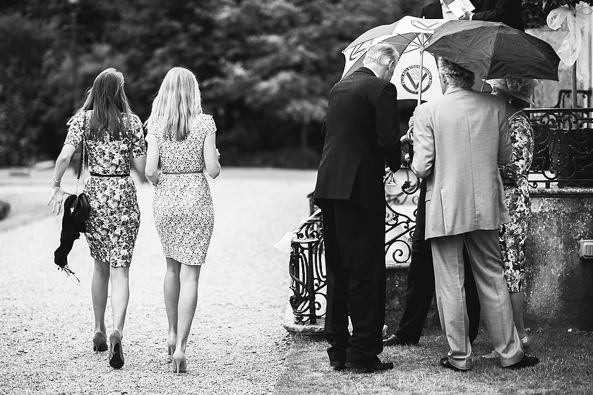 Cheshire Wedding Photographers 041