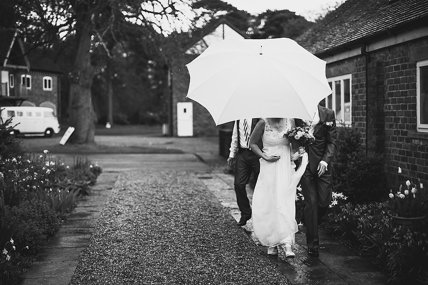 Cheshire Wedding Photographers 084