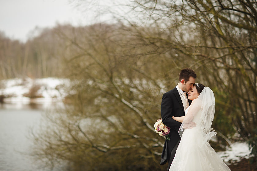 Cheshire Wedding Photographers 100