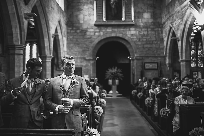 Cheshire Wedding Photographers 106