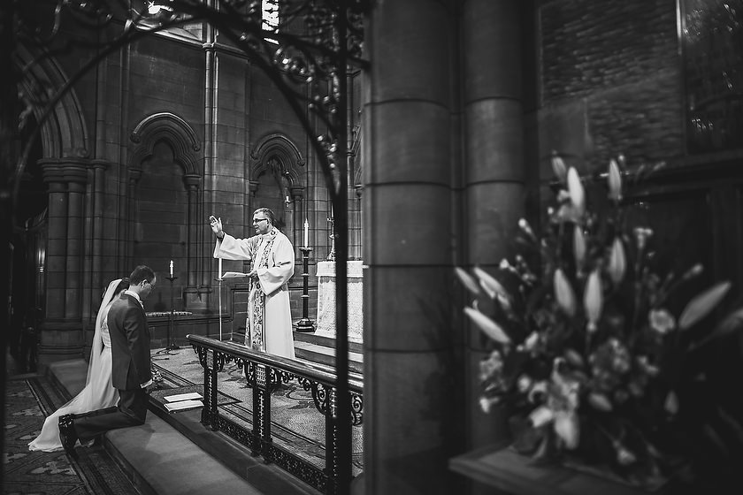 Cheshire Wedding Photographers 107