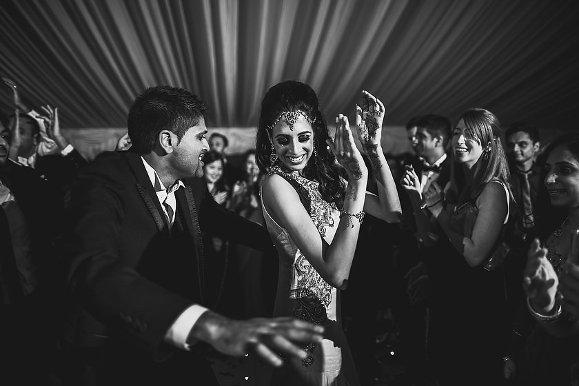 Cheshire Wedding Photographers 114