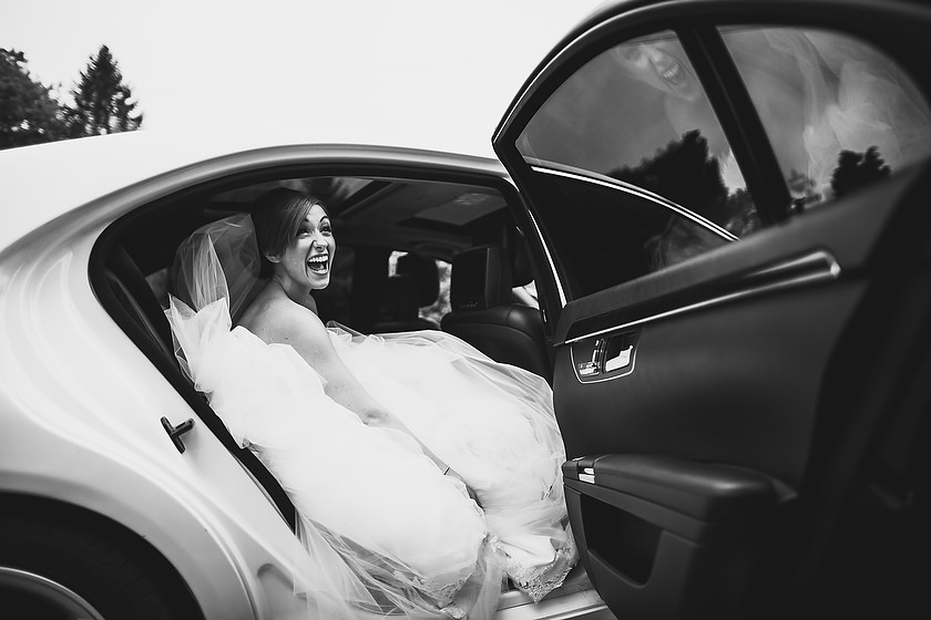 Cheshire Wedding Photographers 124