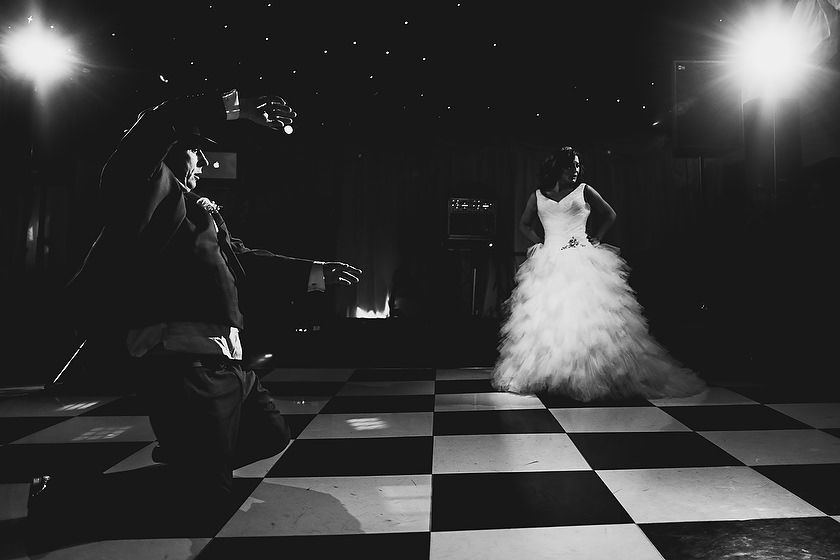 Cheshire Wedding Photographers 140