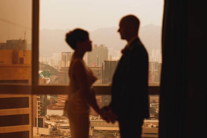 Hong kong destination wedding 052 1