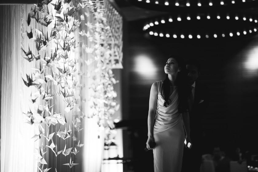 creative destination wedding photographer 087