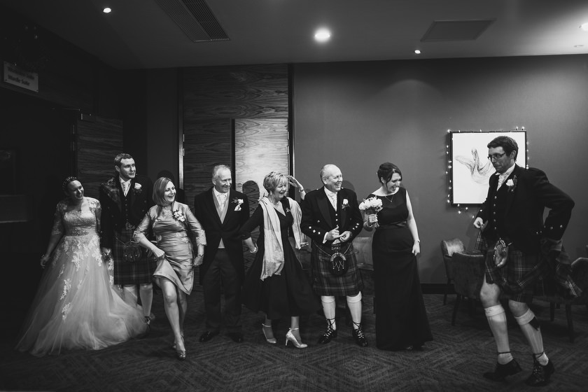rookery-hall-wedding-61