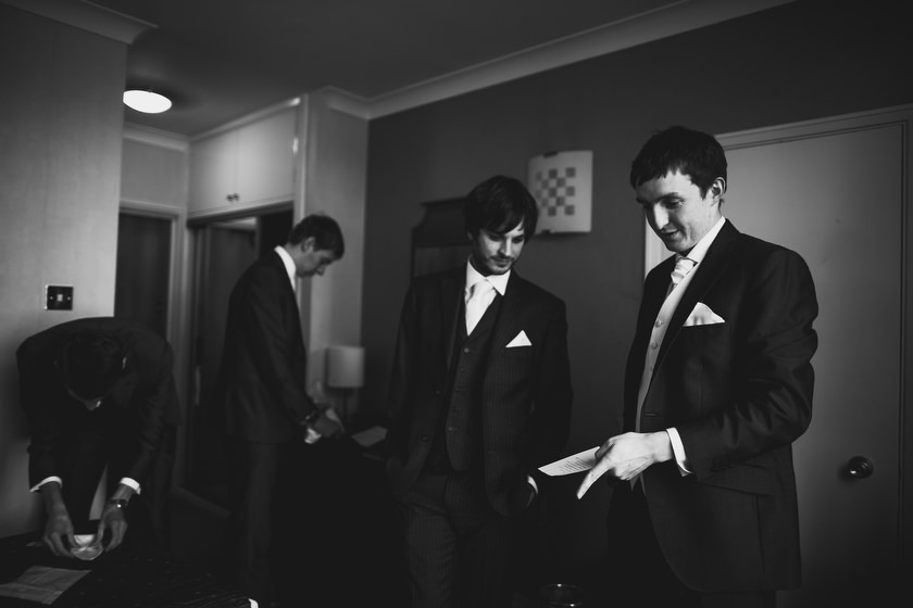 wedding-photographer-styal-lodge-08