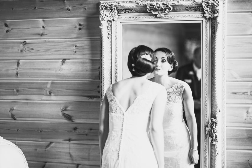 wedding-photographer-styal-lodge-21