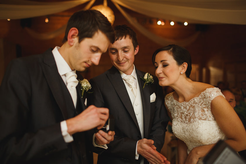 wedding-photographer-styal-lodge-35
