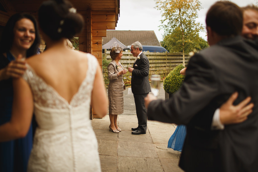 wedding-photographer-styal-lodge-43