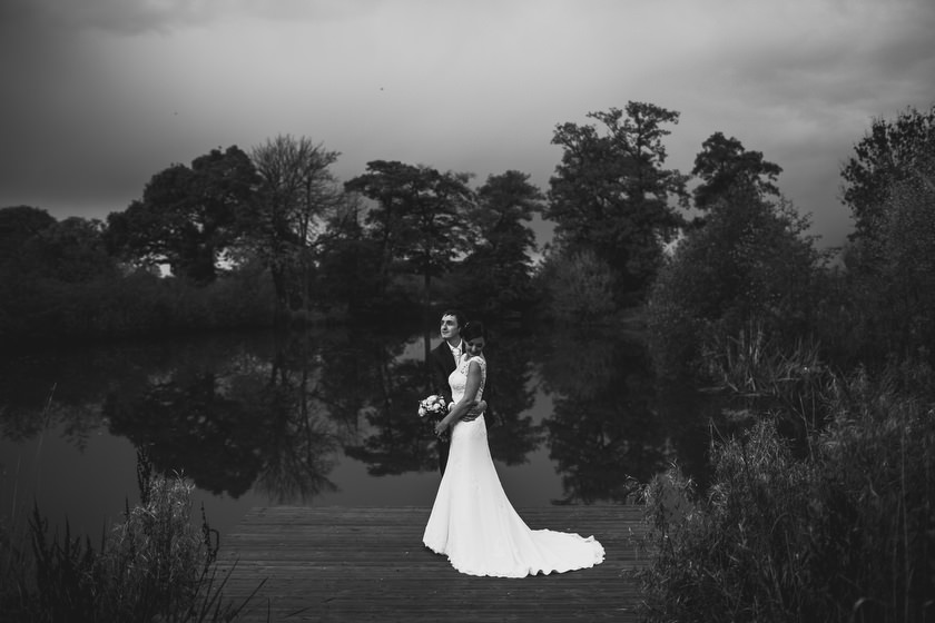 wedding-photographer-styal-lodge-55