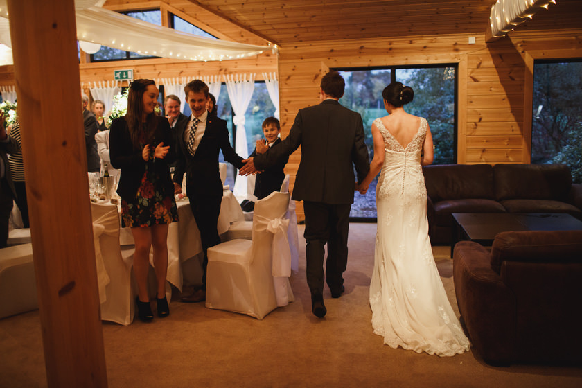 wedding-photographer-styal-lodge-72