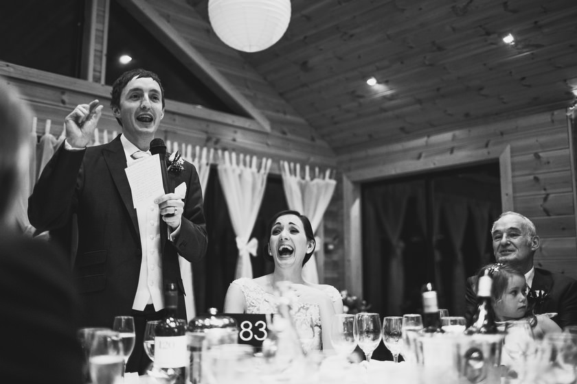wedding-photographer-styal-lodge-82
