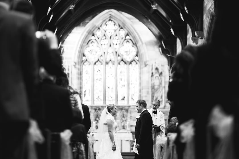 wedding photographers rookery hall 41