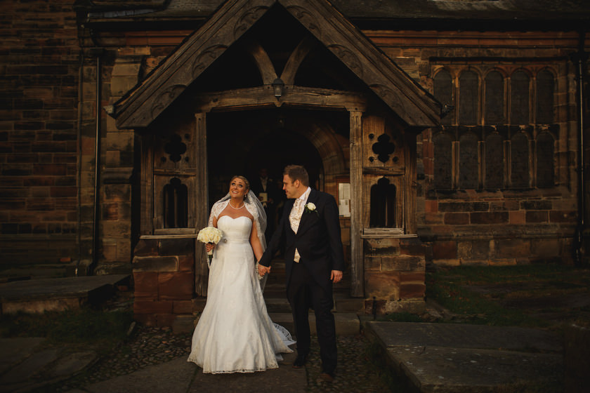 wedding photographers rookery hall 57