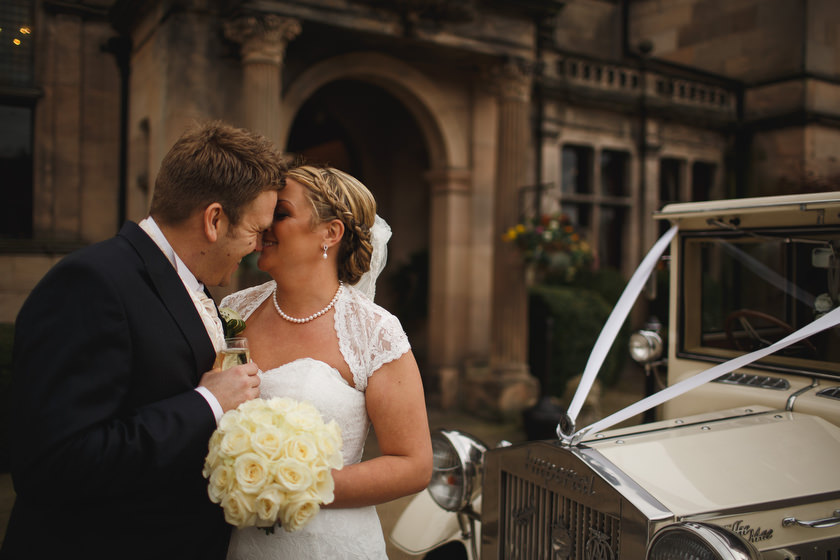 wedding photographers rookery hall 73