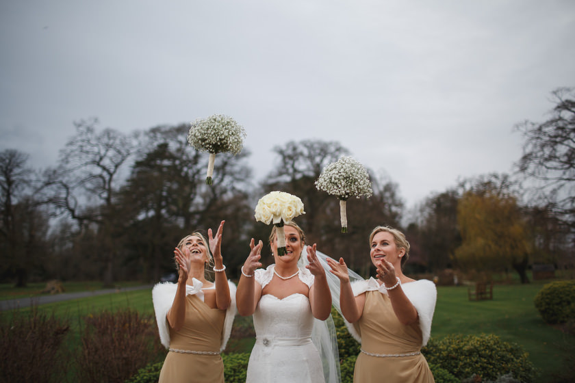 wedding photographers rookery hall 77