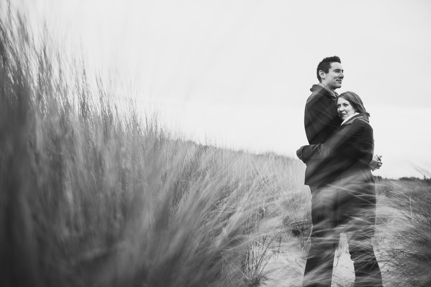 Pre-wedding-photos-formby-03