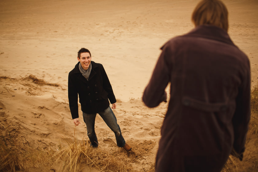Pre-wedding-photos-formby-06