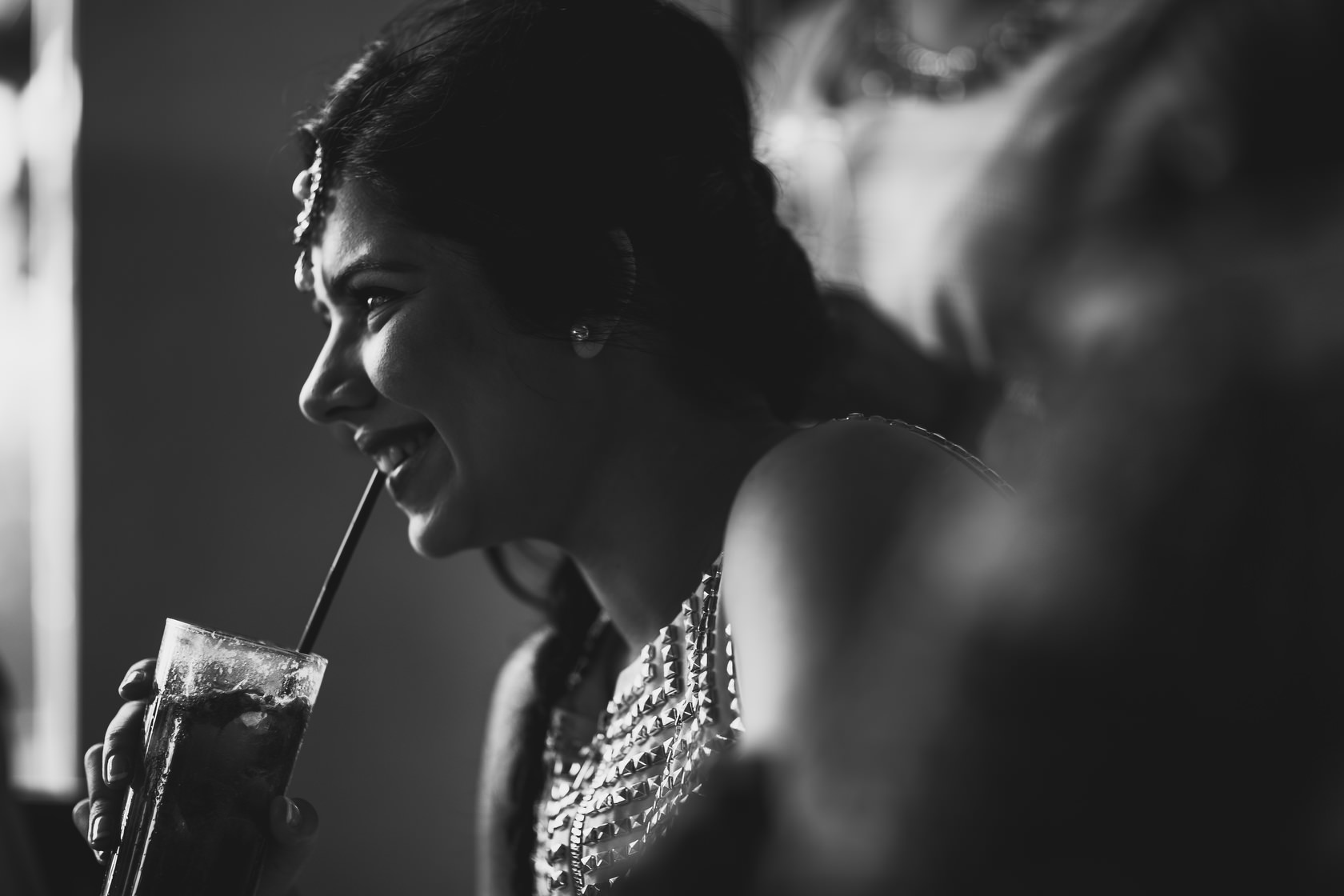 Destination Wedding Photography - Mendhi