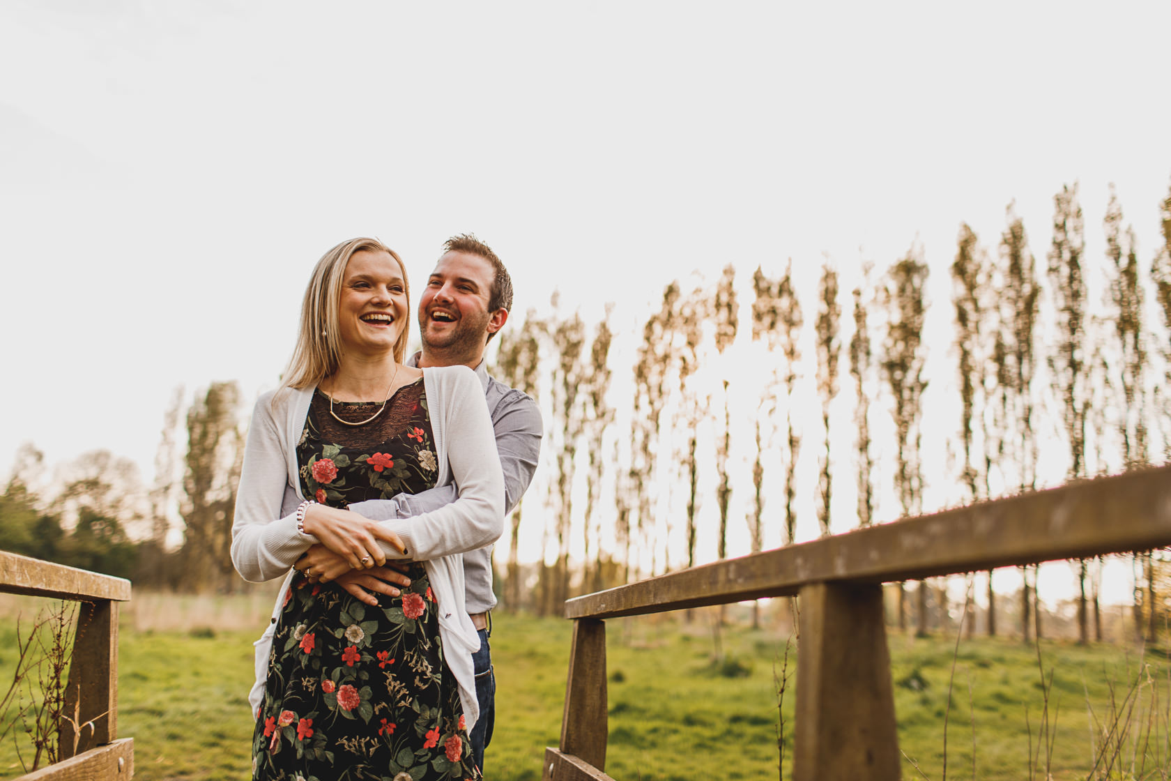 Pre Wedding Photography Didsbury, Cheshire Wedding Photographers ARJ Photography