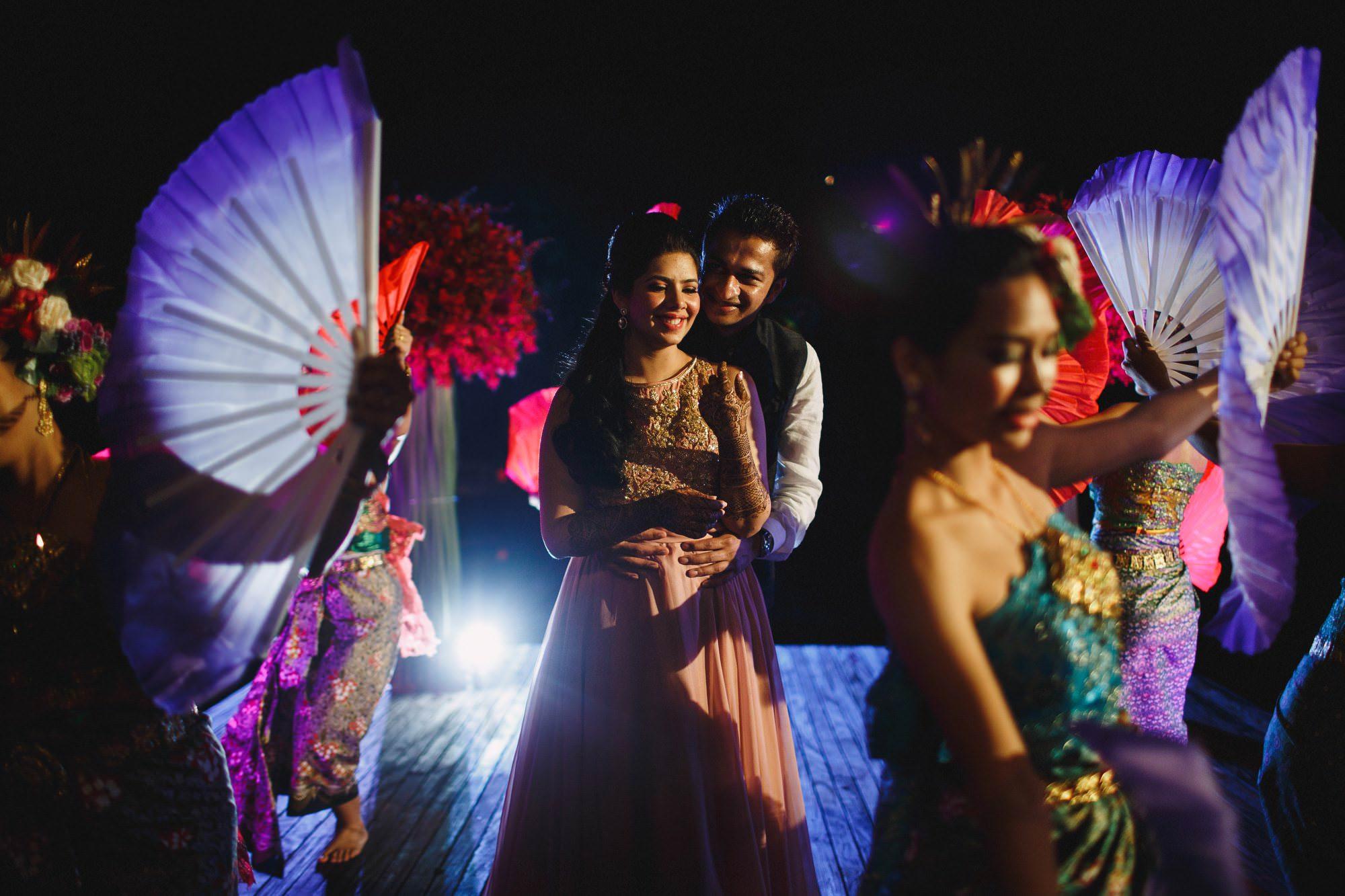 Thailand wedding photographer phuket 23