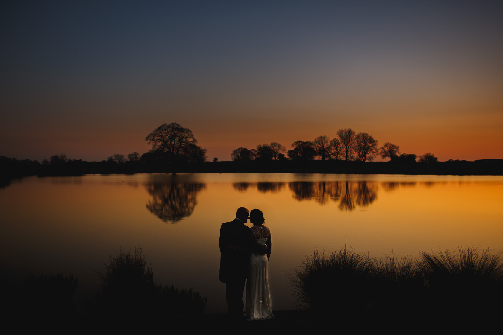 Wedding photography sandhole oak barn 060