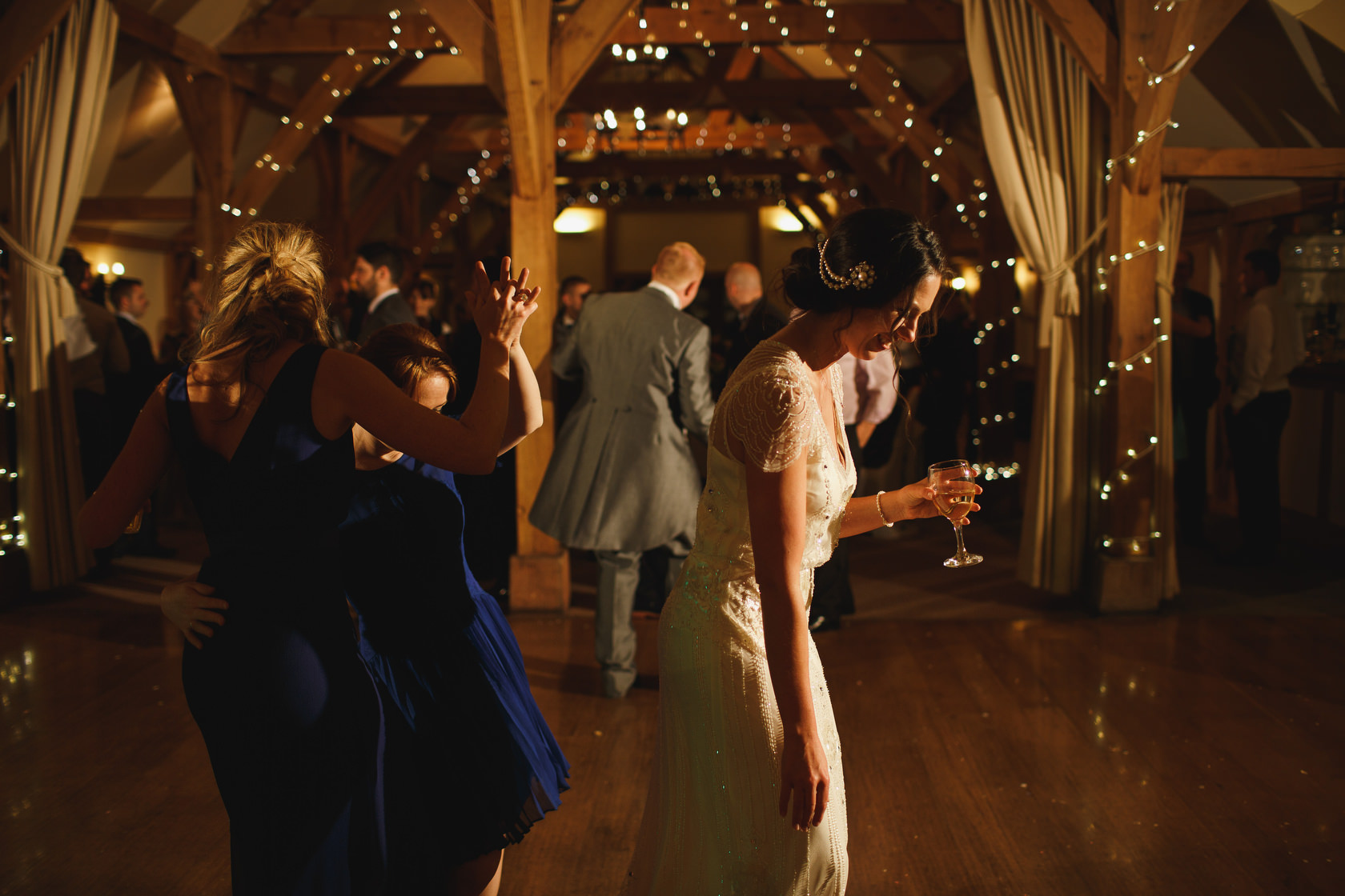 Cheshire wedding photography sandhole oak barn by ARJ Photography http://www.arj-photo.co.uk