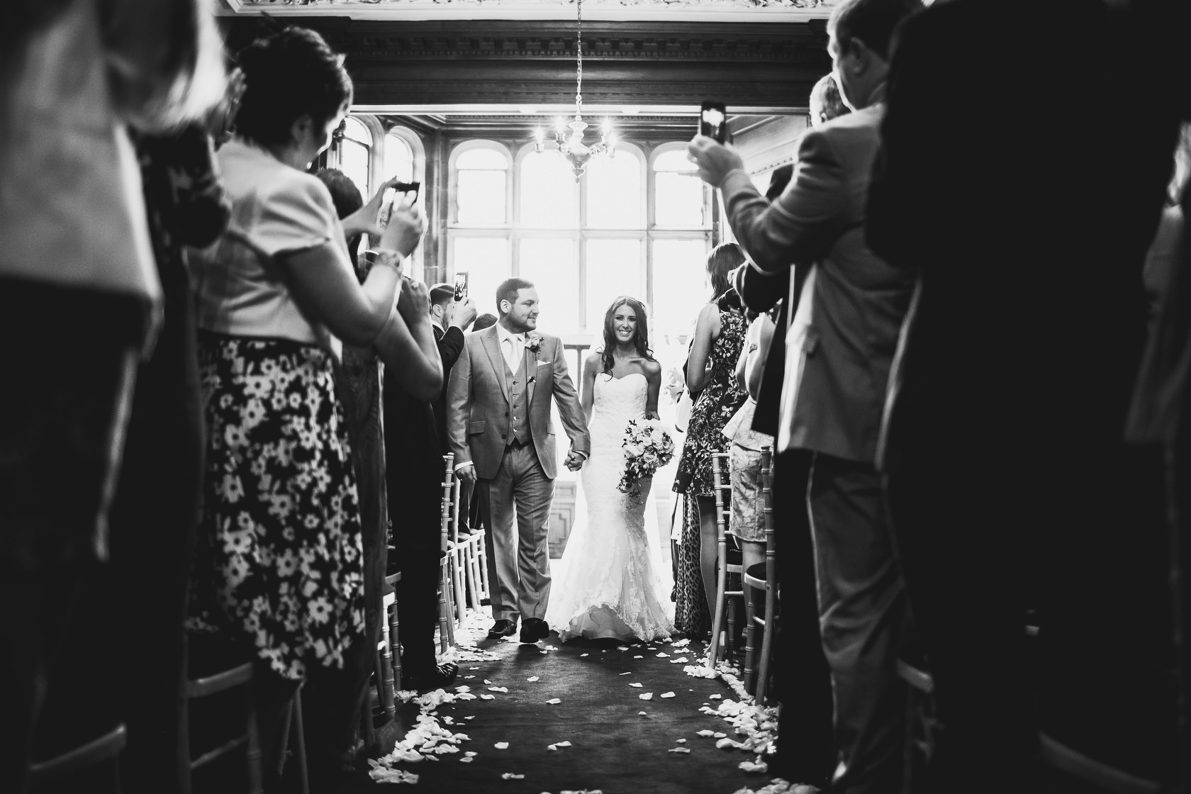 wedding photography thornton manor, creative UK wedding photographer ARJ Photography http://www.arj-photo.co.uk