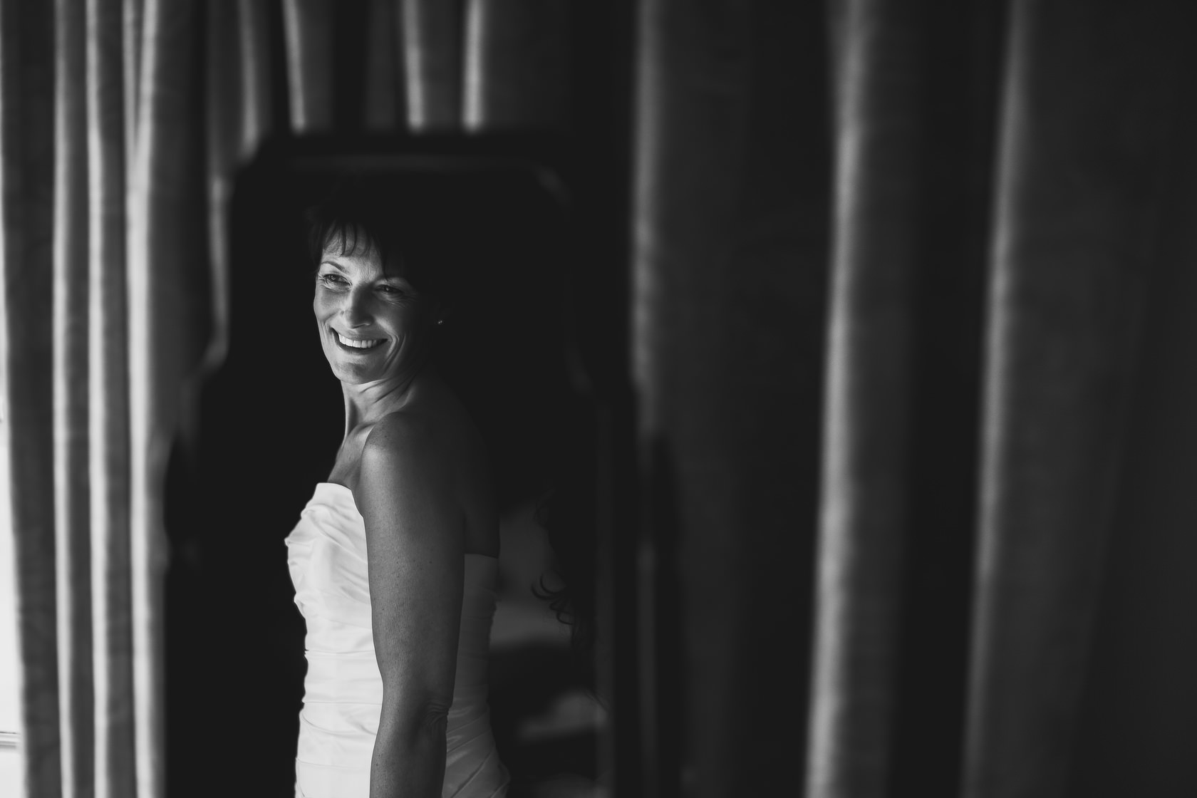 inn at whitewell wedding photographers