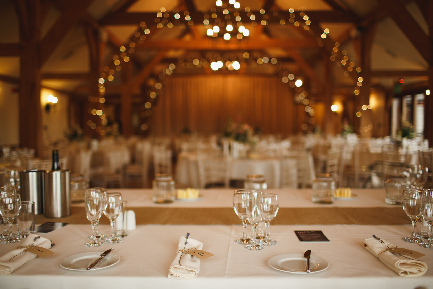 Sandhole Oak Barn Wedding Photography 34