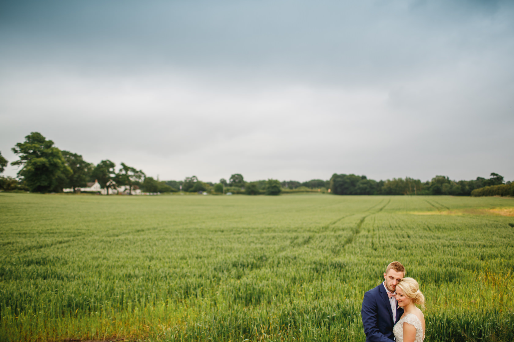 Sandhole Oak Barn Wedding Photography 42