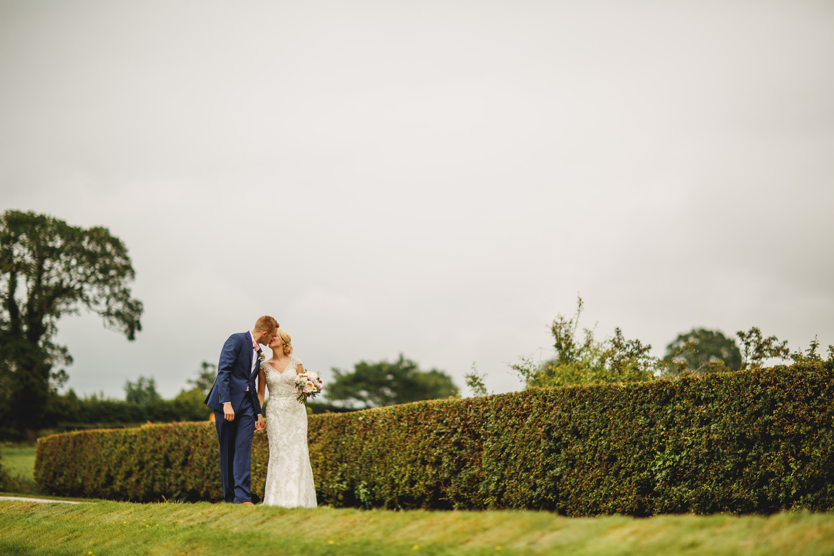 Sandhole Oak Barn Wedding Photography 43
