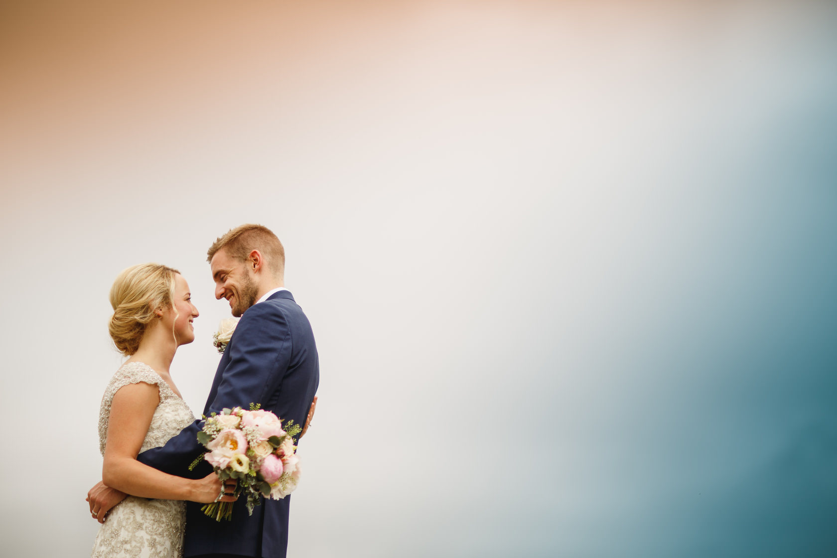 Sandhole Oak Barn Wedding Photography Cheshire