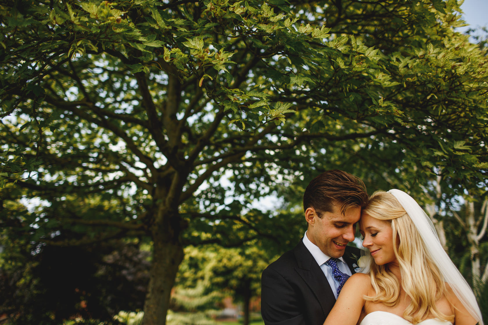 capesthorne hall wedding photography