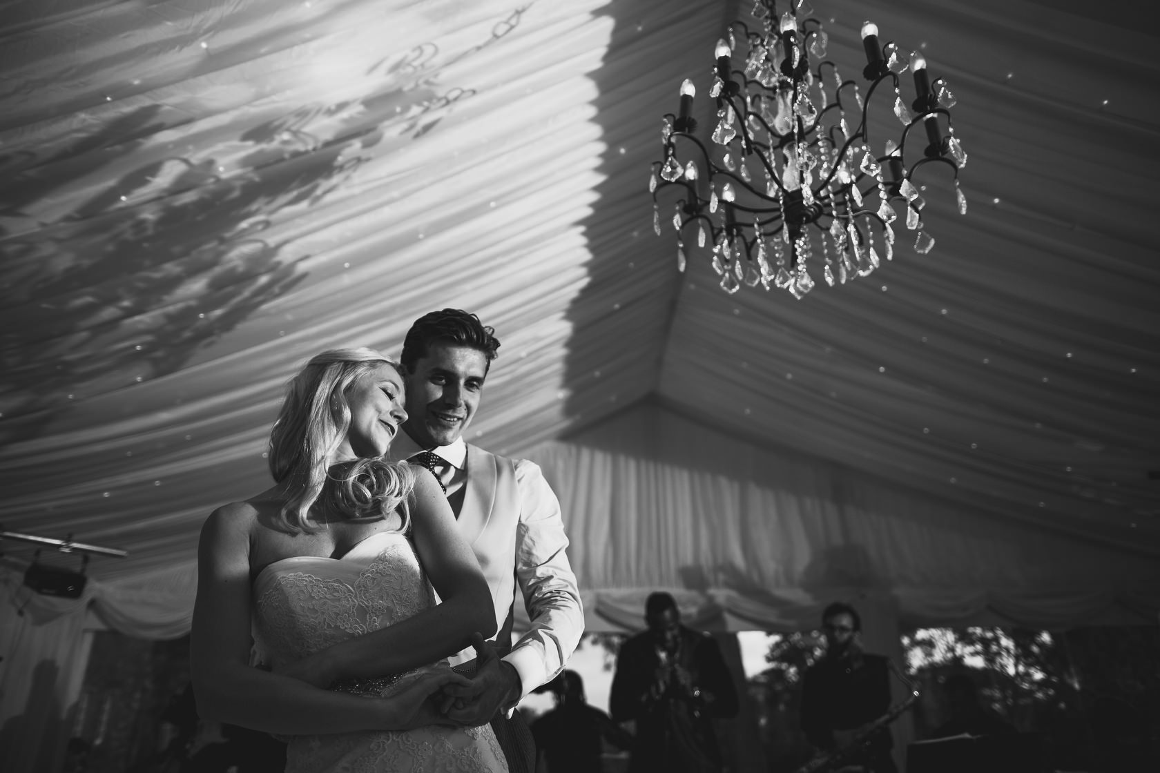 capesthorne hall wedding photographers