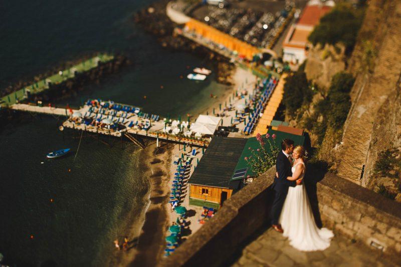 Sorrento wedding photographer amalfi 08