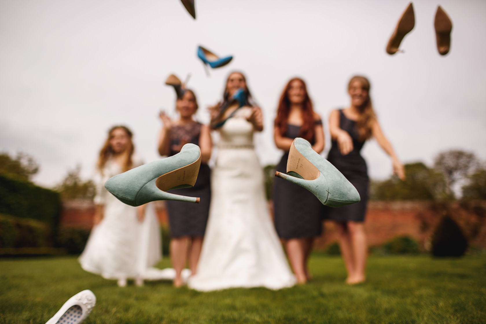 award winning wedding photo - ispwp summer 2014 award winner