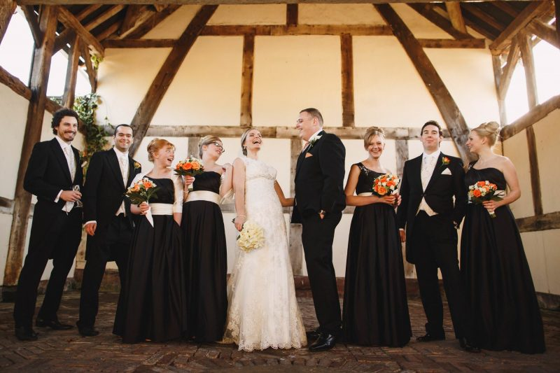 Arley hall wedding photographer cheshire