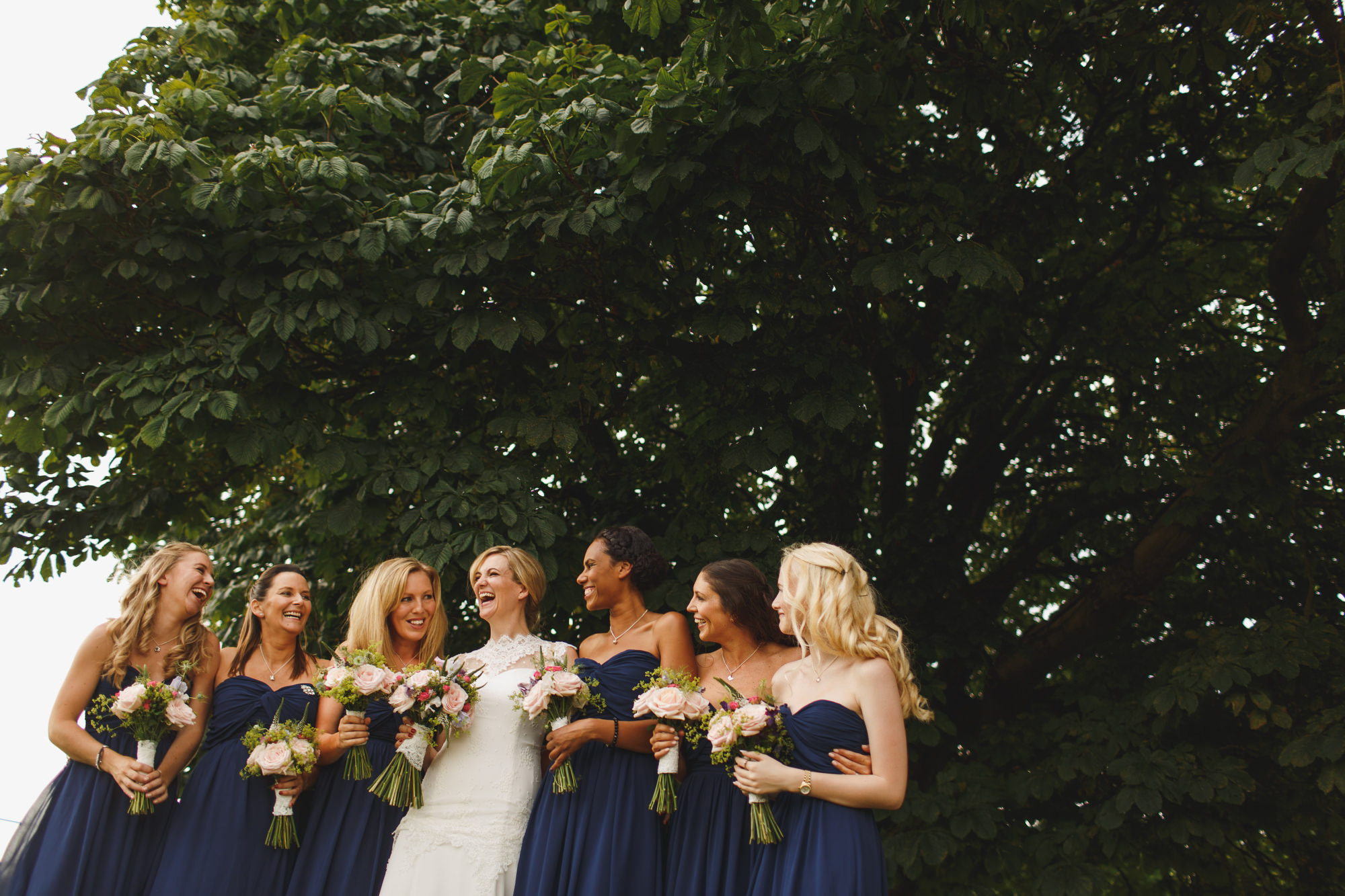 eden at broughton hall wedding photography