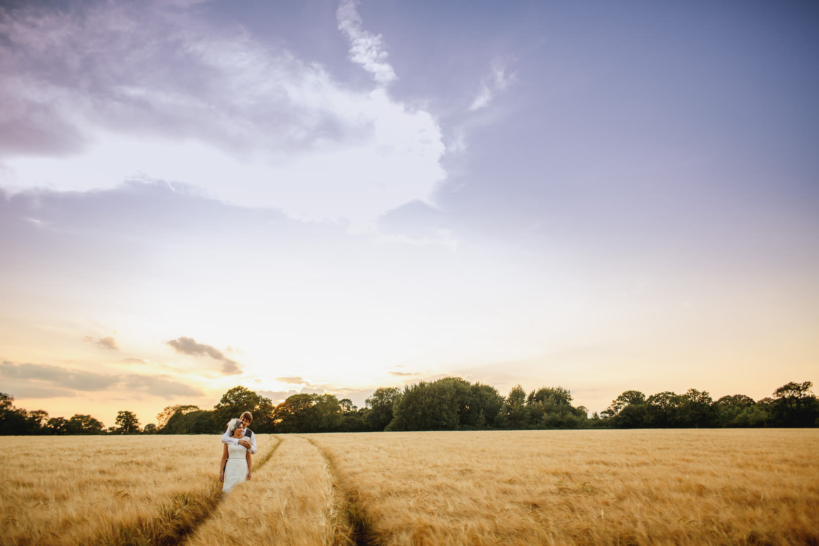 Goldstone hall wedding photography 64