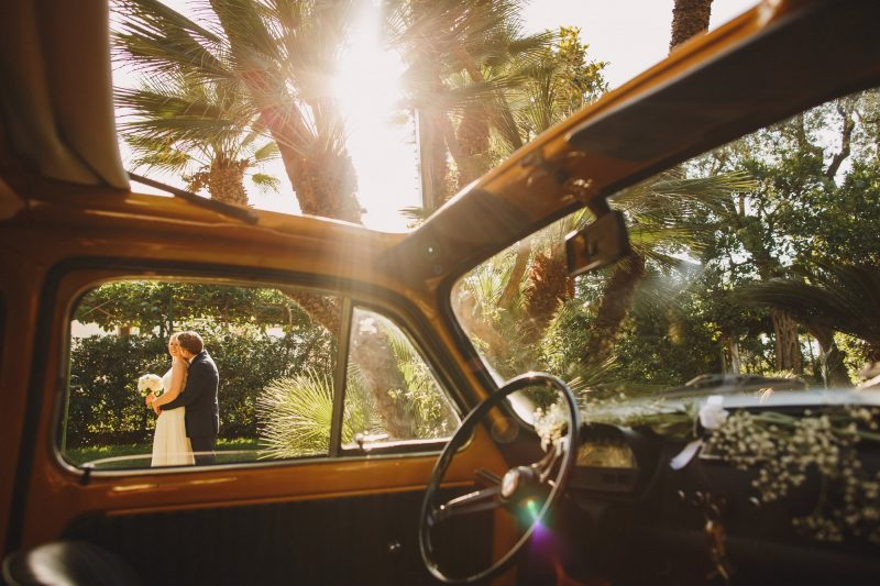 Sorrento Wedding Photographer Amalfi