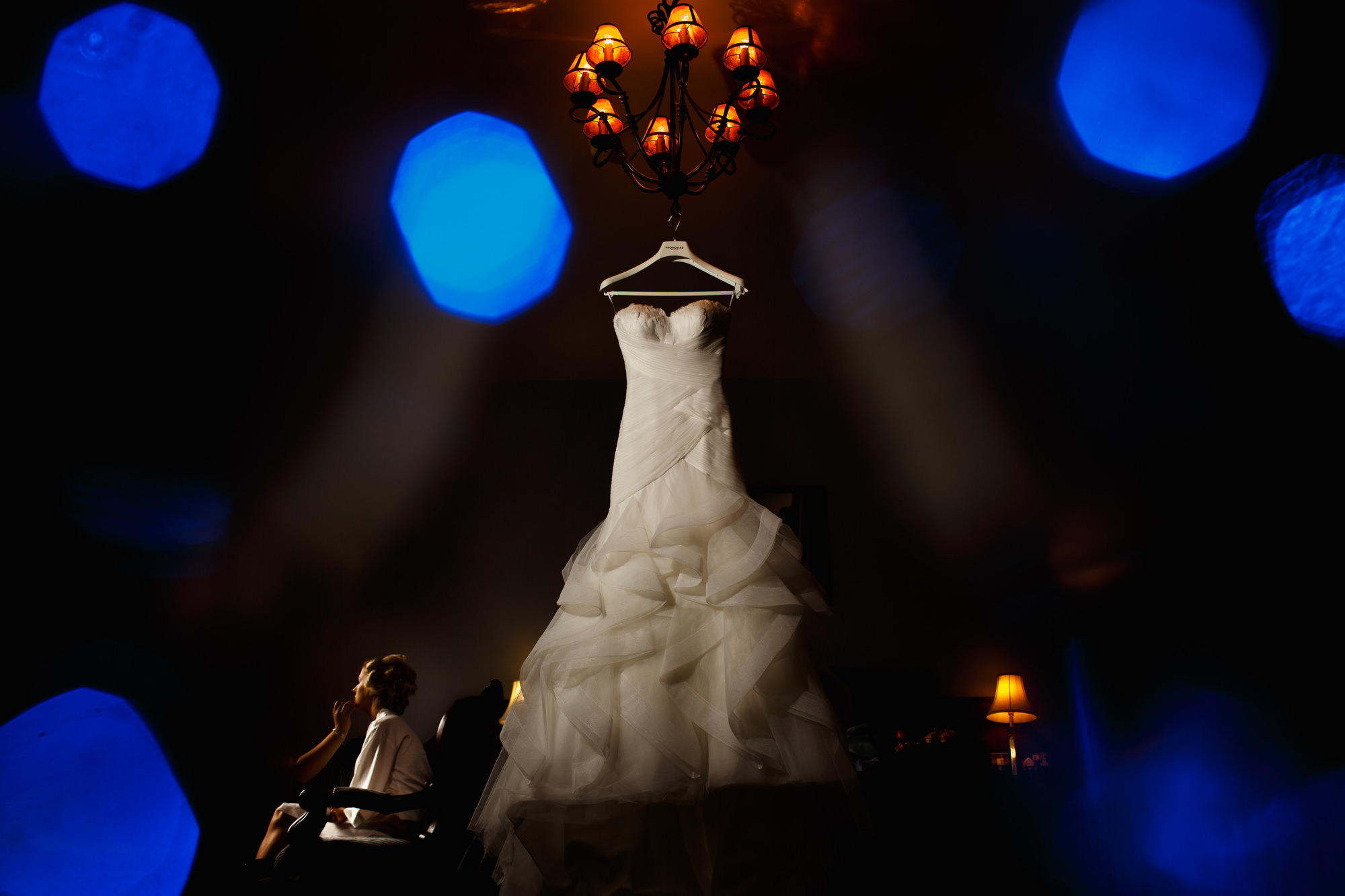 Wedding photographers peckforton castle katieali 08