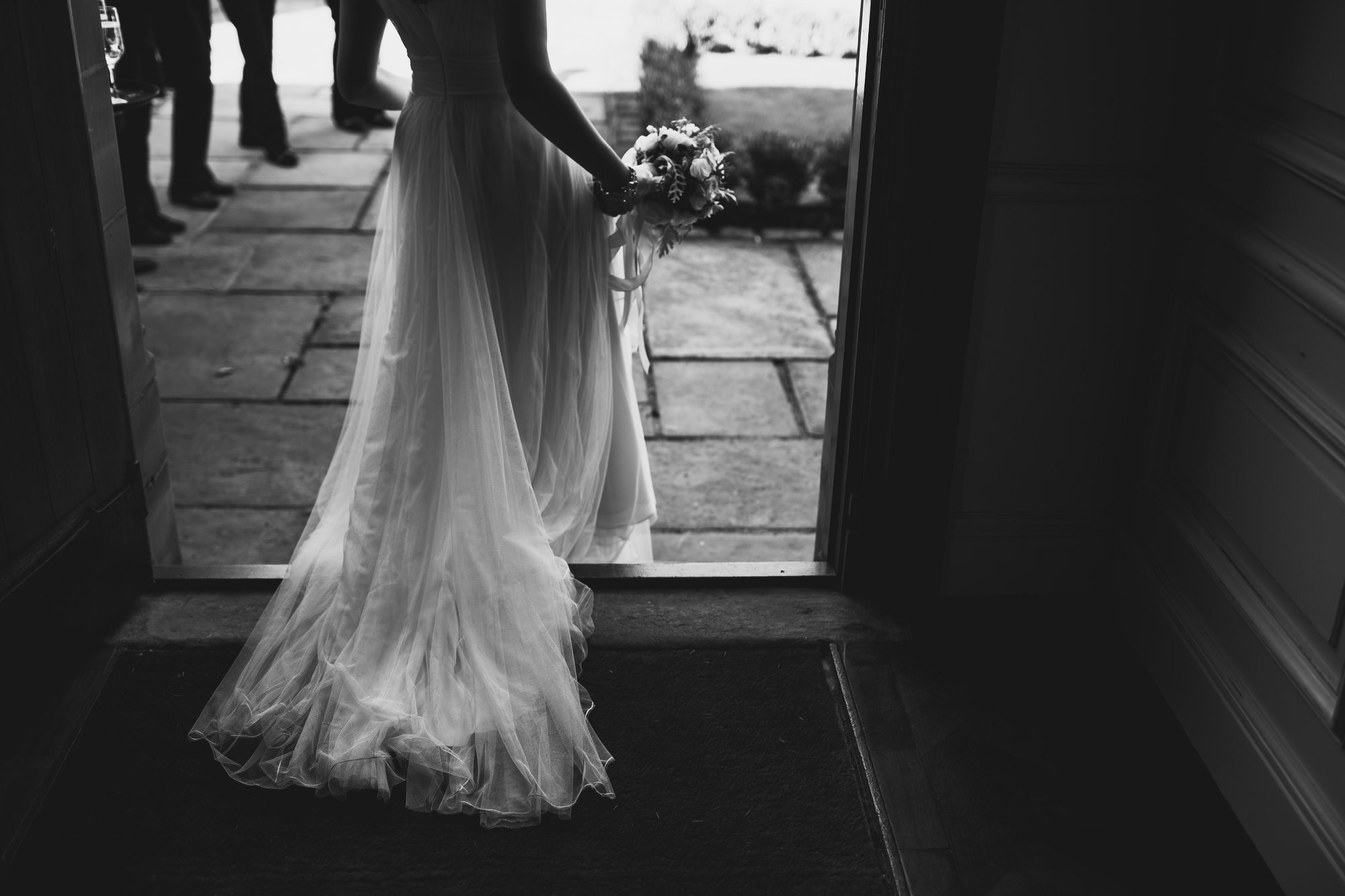 colshaw hall wedding photographer - ARJ Photography http://www.arj-photo.co.uk/