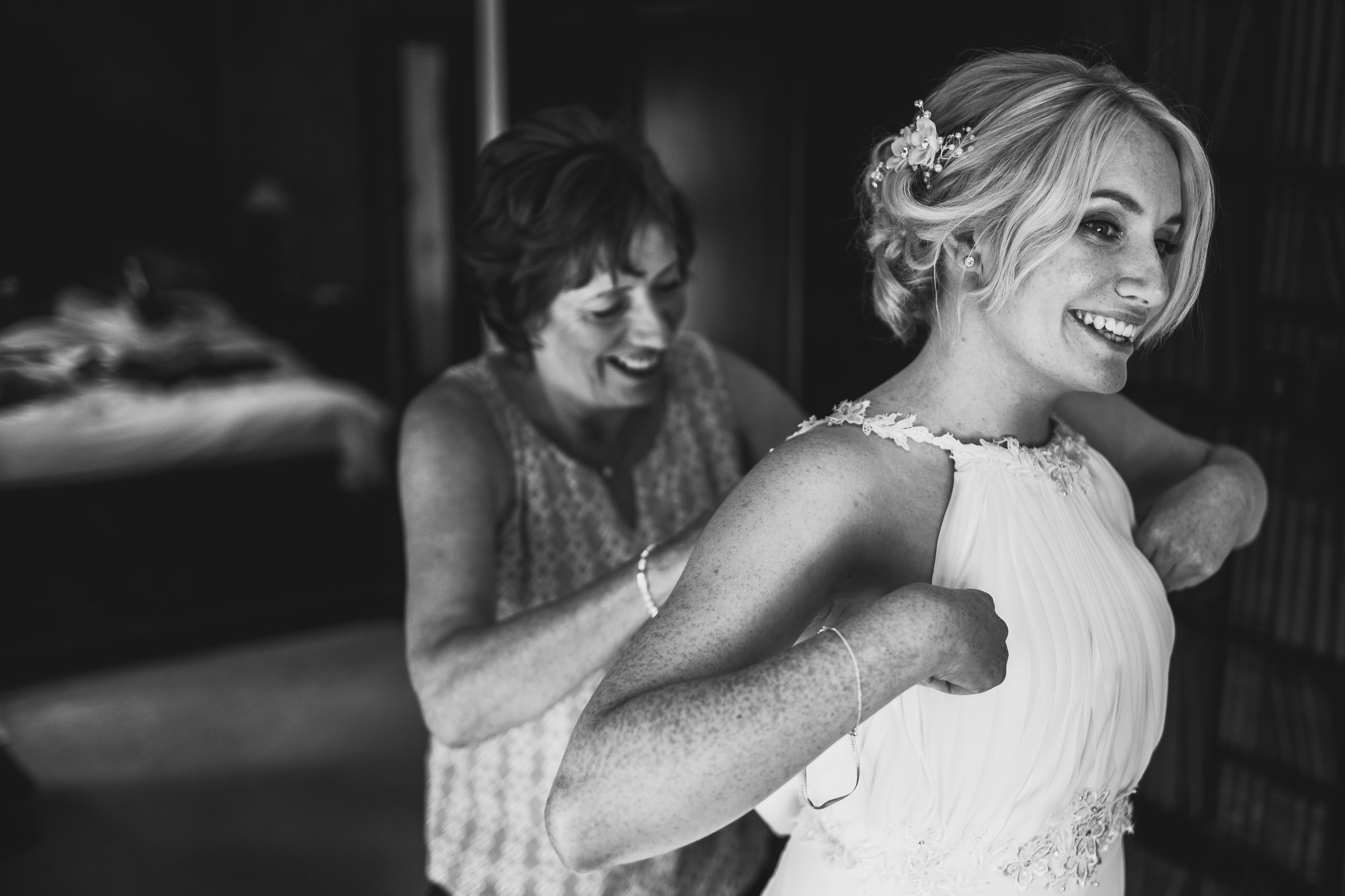 wedding-photography-mitton-hall-11
