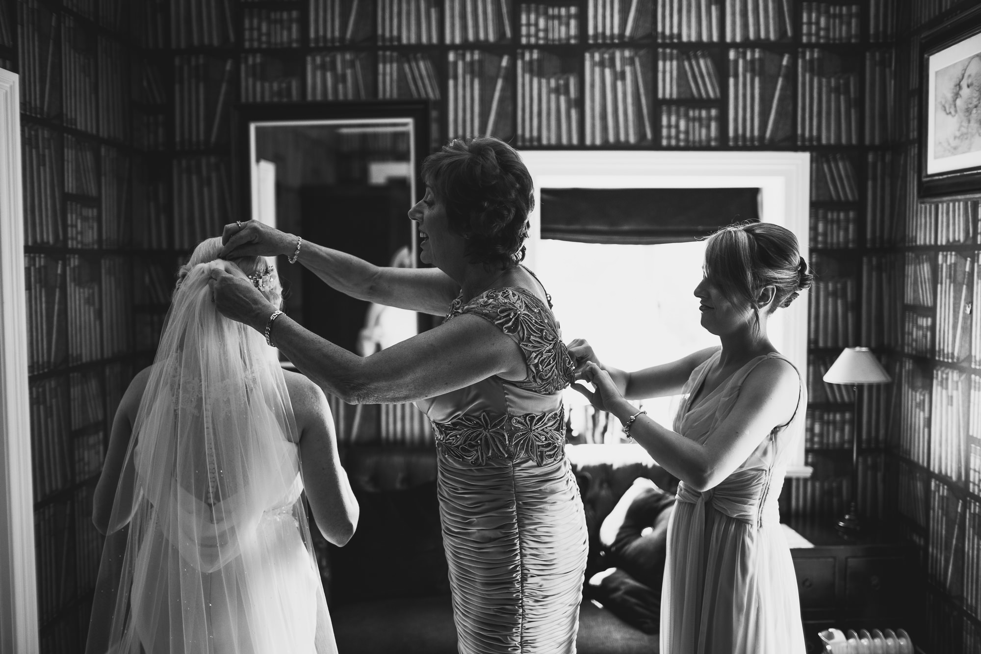 wedding-photography-mitton-hall-15